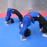 Martial Arts For Kids 3