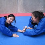 Martial Art For Kids 1